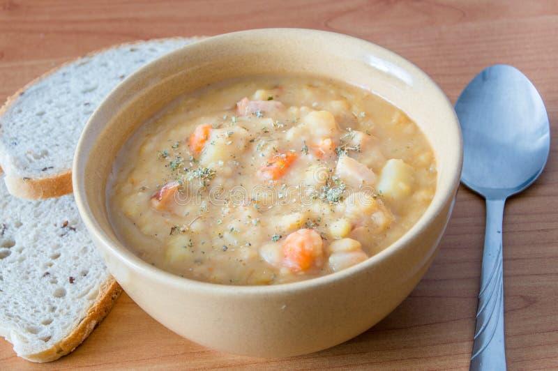 Kuvahaun tulos haulle Grochówka – Pea soup