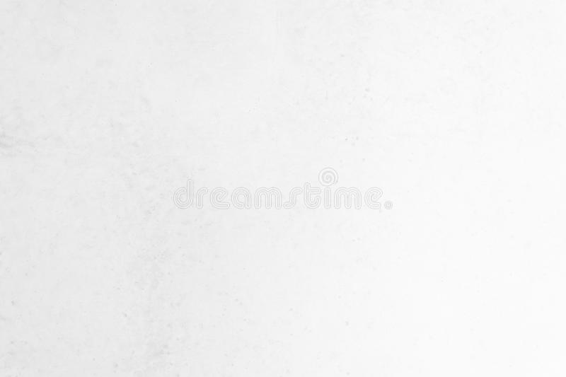 Polished bare concrete wall texture White color. Polished bare concrete wall texture background White color stock photo