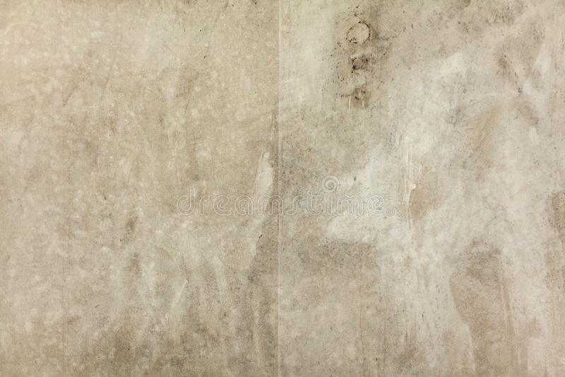Polished concrete background  texture. Polished concrete background overlay texture stock photography