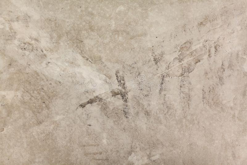 Polished concrete background  texture. Polished concrete background overlay texture royalty free stock images