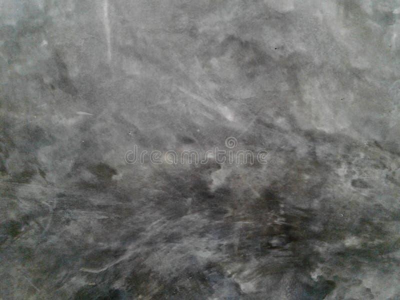 dark polished concrete floor. Download Polished Concrete Floor Design And Background Texture. Mortar Stock Illustration - Of Concret Dark E