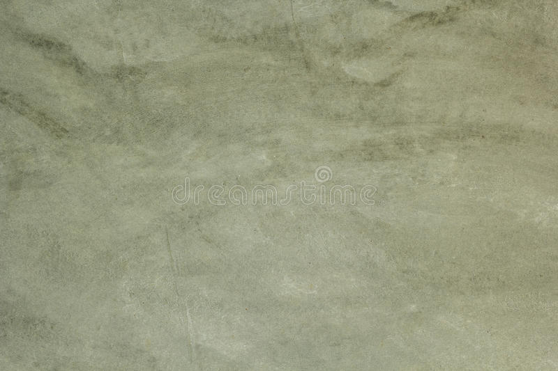 Polished concrete texture. On background stock photography