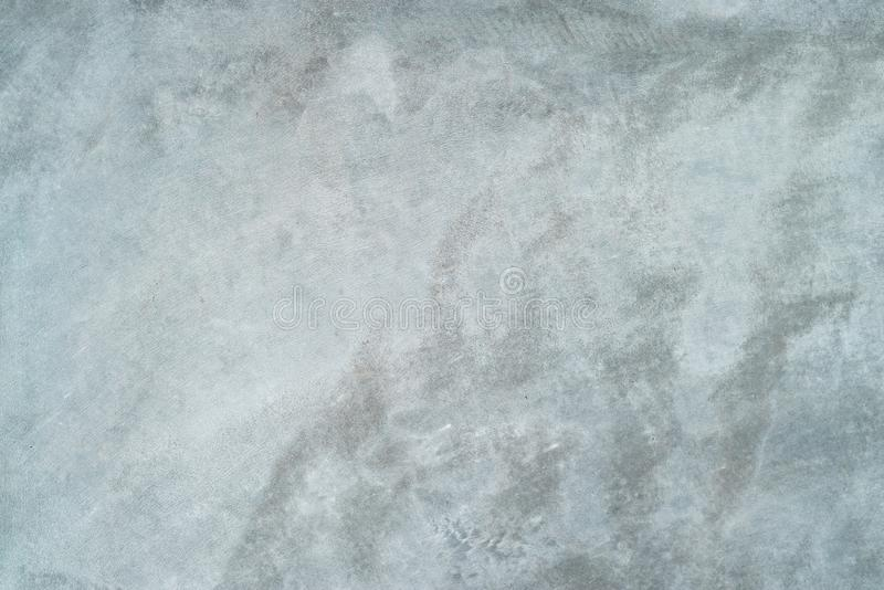 Polished concrete texture rough floor construction background. Sri Lanka royalty free stock image