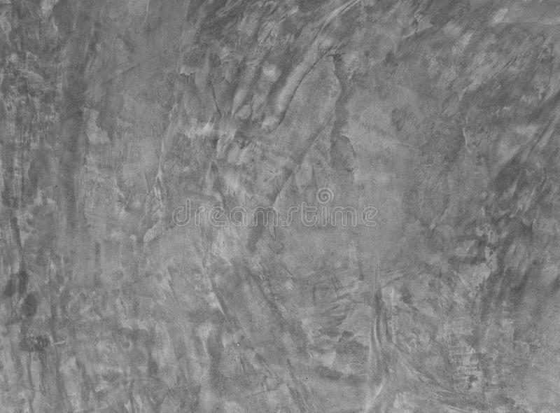 Polished concrete wall / gray colored backgrounds. Background and Texture from Polished concrete wall / gray colored background royalty free stock images
