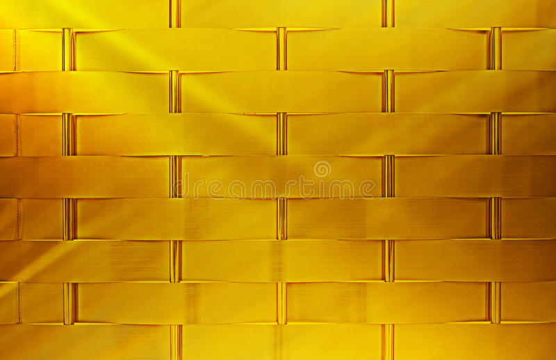 Download Polished gold texture stock photo. Image of backdrop - 24446204