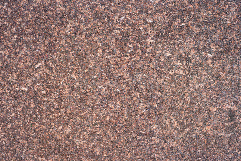 Polished granite stock images
