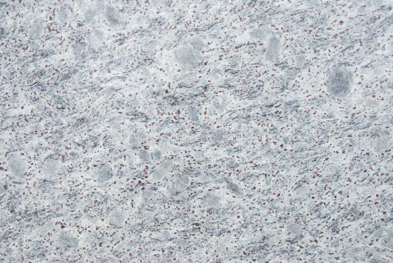 Polished granite stock photos
