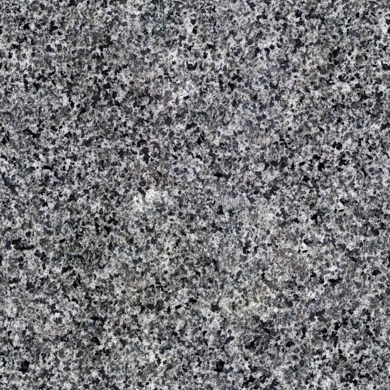 Seamless granite texture. stock image. Image of rough ... Polished Granite Texture Seamless