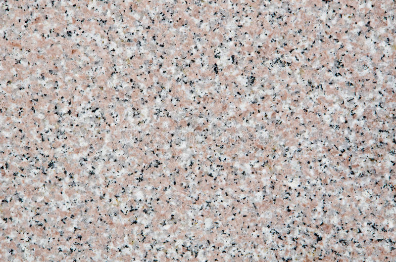 The Polished granite texture royalty free stock photos