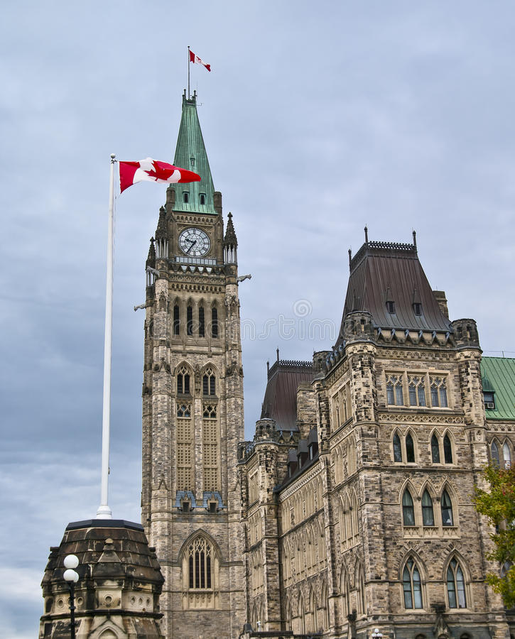 Download Political Business stock photo. Image of center, canadian - 26388756
