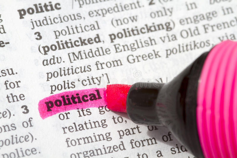 political dictionary pdf free download