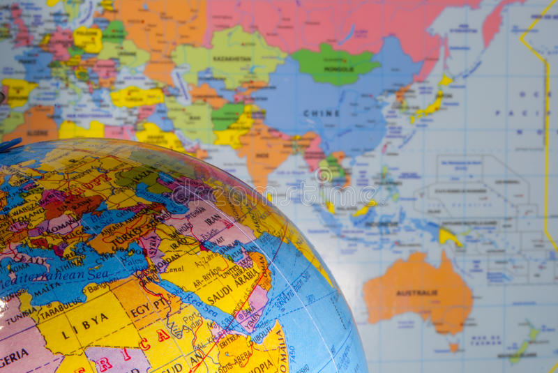 Political geography stock image image of south globalized 49931767 download political geography stock image image of south globalized 49931767 gumiabroncs Gallery
