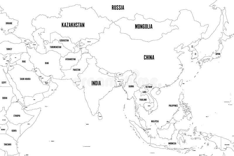 Illustrator usa map outline illustrator usa map outline 2 28 images world map outlines gumiabroncs Choice Image