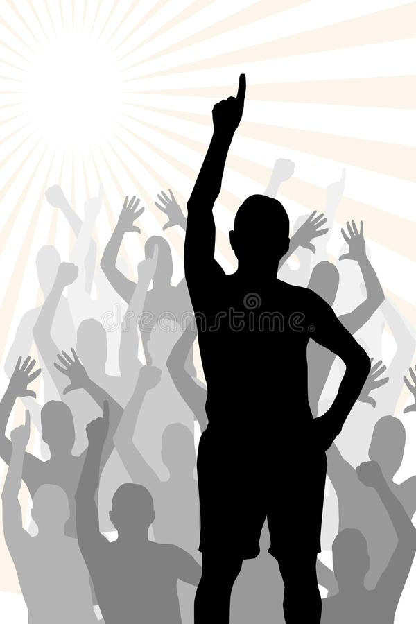 Politician Stock Images