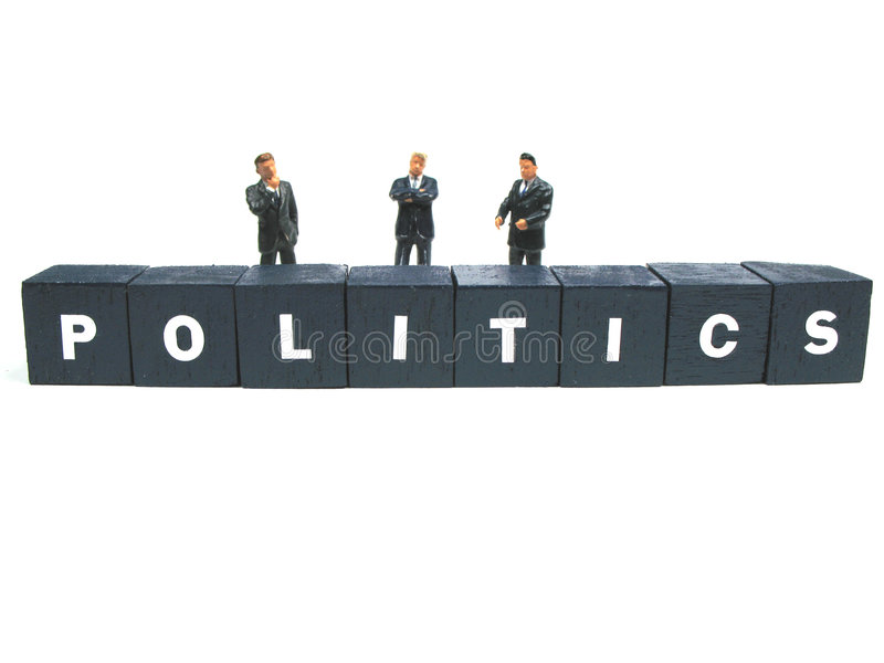 Download Politics stock image. Image of concept, abstract, speech - 6512353
