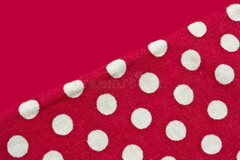 Download Polka dot background stock photo. Image of pink, texture - 20552578