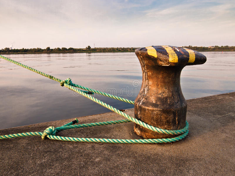 Download Poller Stock Images - Image: 21445914