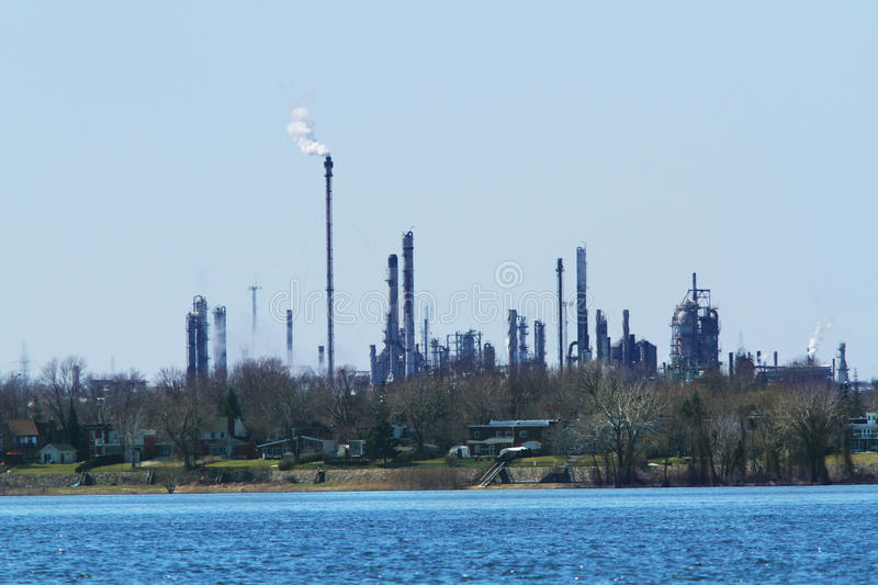Download Pollution stock photo. Image of environment, canada, smoke - 24123152