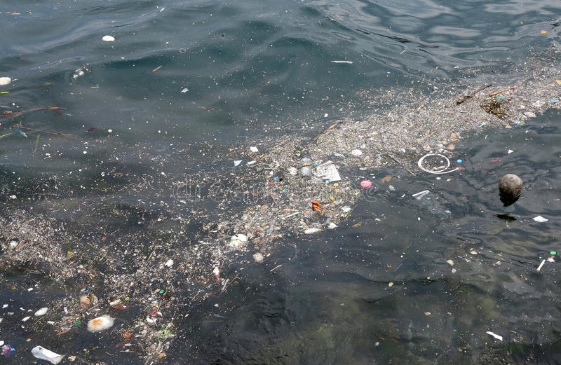 Download Pollution stock image. Image of global, foul, natural - 25477649