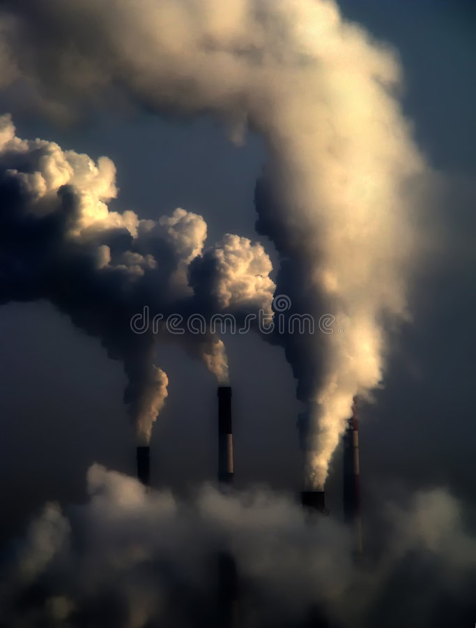 Download Pollution stock image. Image of photo, pollution, toxic - 7761433