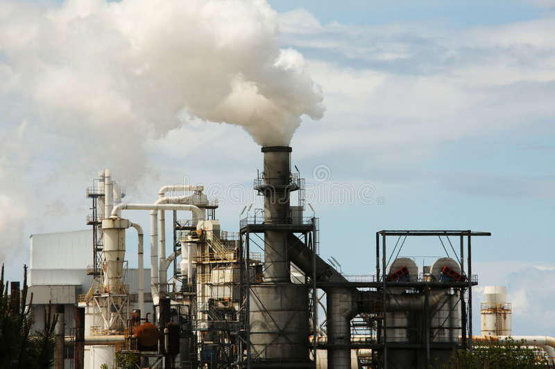 Download Pollution Stock Photos - Image: 9209973