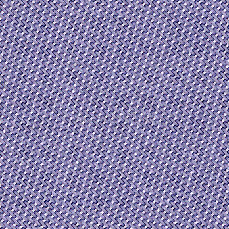 polo koszula tekstura royalty ilustracja