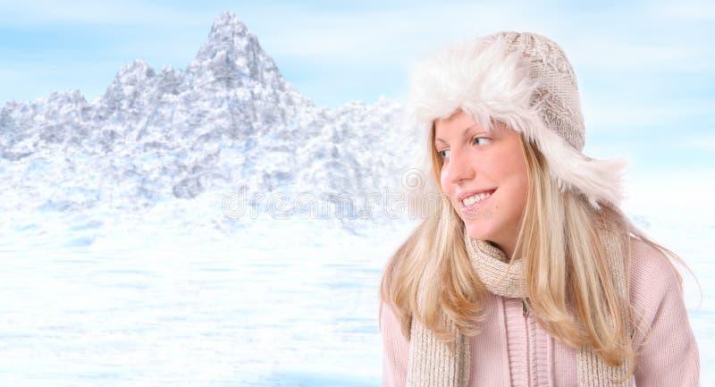 Polo Norte imagenes de archivo