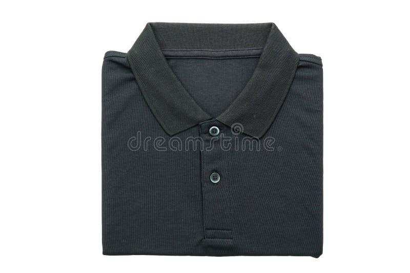 Polo Shirt immagine stock libera da diritti
