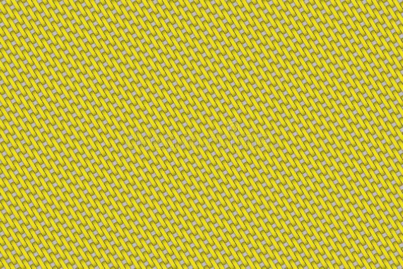 Polo shirt texture stock photo