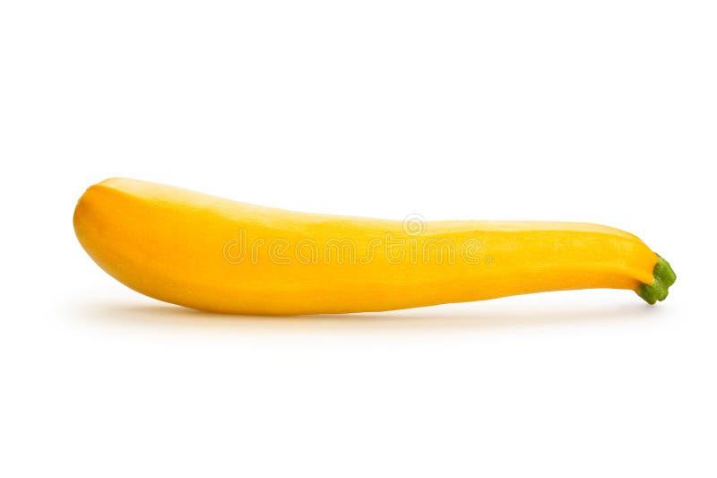 Polpa amarela fotos de stock royalty free
