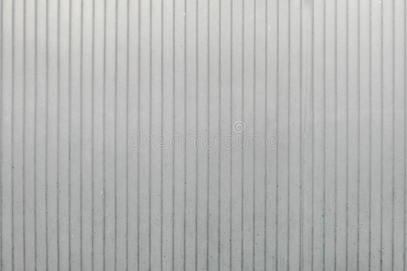 Polycarbonate. texture. bruno color he rubbed because of the sun's rays. has a matte shade. there is dust and dirt royalty free stock images