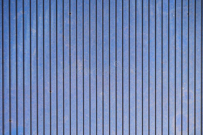 Polycarbonate transparent avec des renforts Beau fond abstrait photos stock