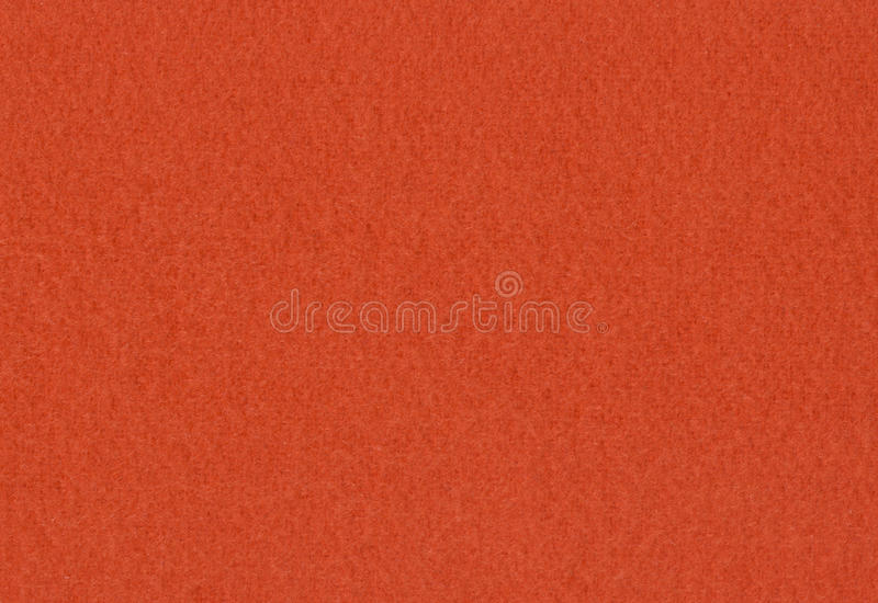 Polyester-Viskose, roter synthetischer cashemere Beschaffenheitshintergrund hoch vektor abbildung
