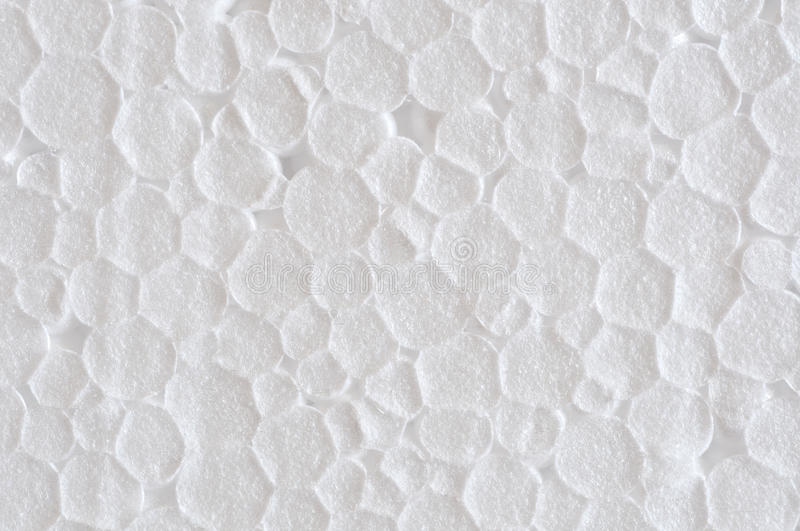 Download Polyfoam Texture Royalty Free Stock Photos - Image: 21861418