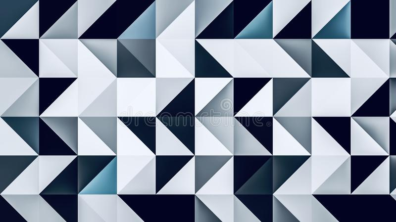 Abstract pink white black blue pastel color wallpaper stock image