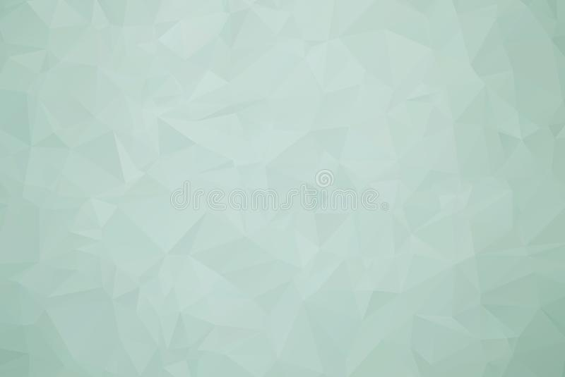 Polygonal Background, Creative Design Templates. Red polygonal illustration background. Low poly style. Abstract multicolor geomet. Ric rumpled triangular low vector illustration