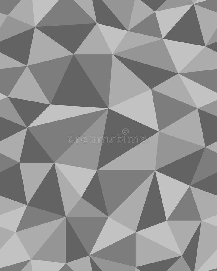 Ziemlich Mosaikschablonen Druckbar Fotos - Entry Level Resume ...