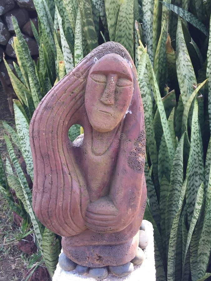 polynesian imagen de archivo libre de regalías