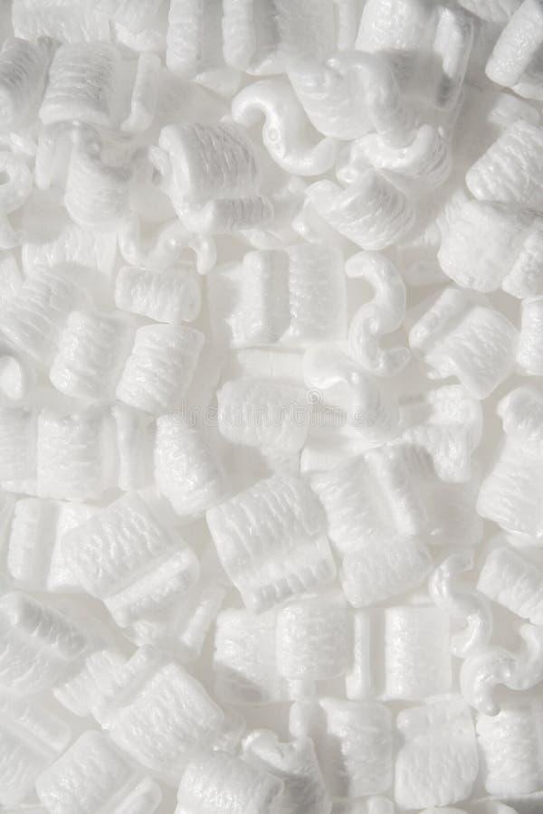 polystyren arkivbilder