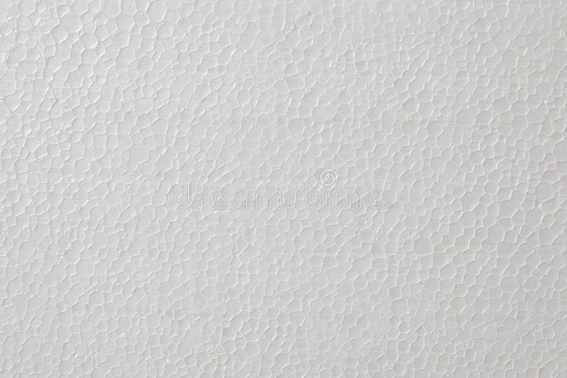 Download Polystyrene foam texture stock photo. Image of abstract - 23699612