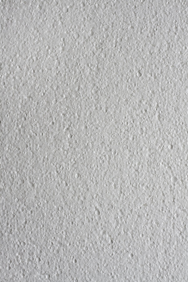 Download Polystyrene Texture Royalty Free Stock Images - Image: 7870229