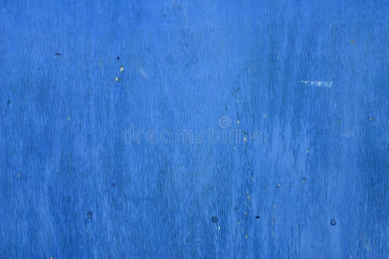 pomalowany drewna zdjęcia stock