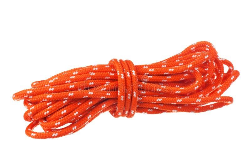 Pomarańcze arkana fotografia stock