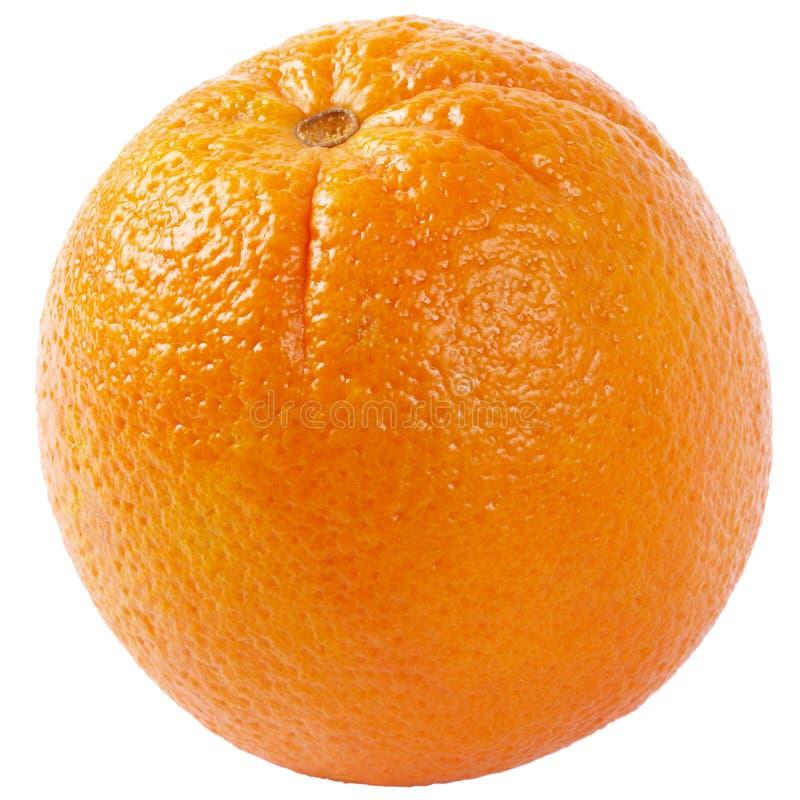 pomarańcze cała fotografia royalty free