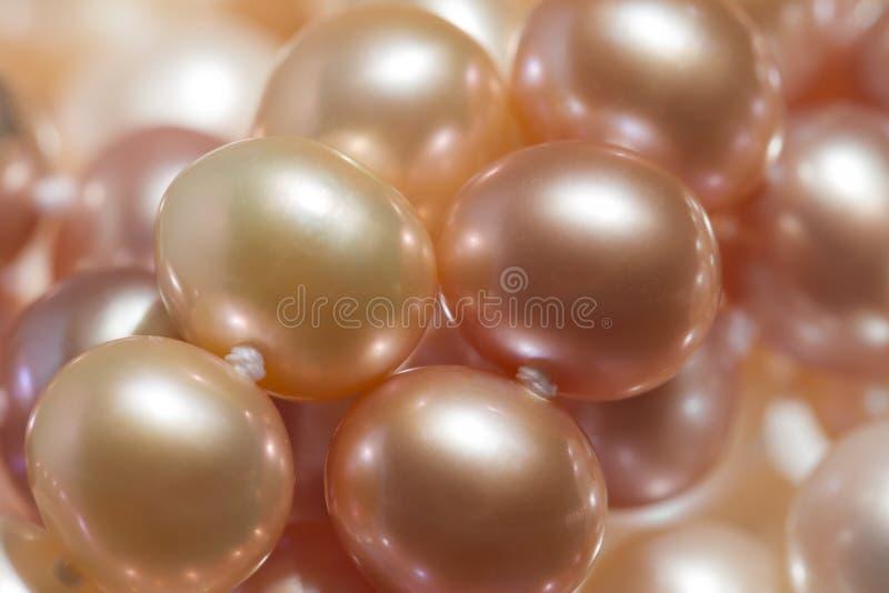 pomarańcze perła zdjęcia royalty free