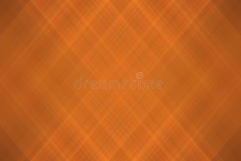 Pomarańczowy tło fotografia stock