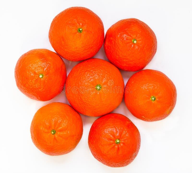 Download Pomarańcze obraz stock. Obraz złożonej z świeżość, cytrusy - 28959825