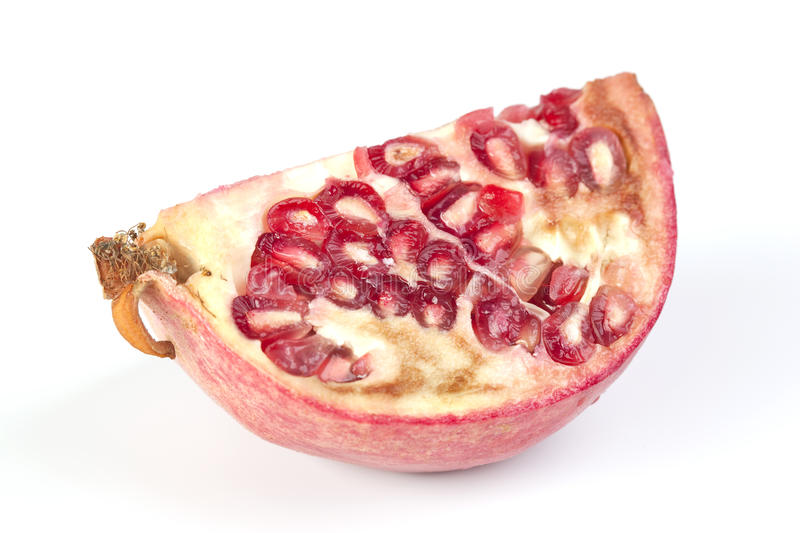 Download Pomegranate stock photo. Image of tropical, pomegranate - 11681000