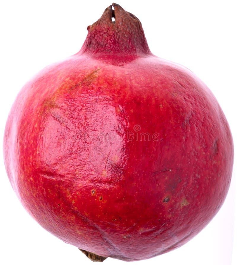 Free Pomegranate Royalty Free Stock Image - 16622786
