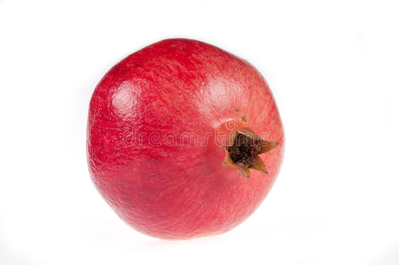 Download Pomegranate Royalty Free Stock Photos - Image: 22195988